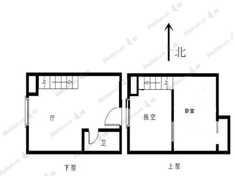 月供:3906.76元 建筑面积:49.35﹐ 户型: